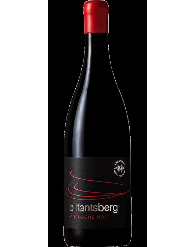 Olifantsberg Grenache Noir 2018